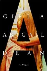 fiction-girl-a