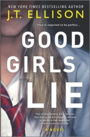 fiction-good-girls-lie