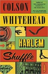 fiction-harlem-shuffle