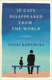 fiction-if-cats-disappeared-from-the-world