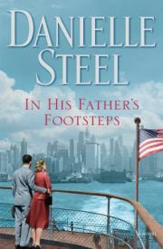 fiction-in-his-fathers-footsteps