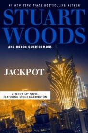 fiction-jackpot