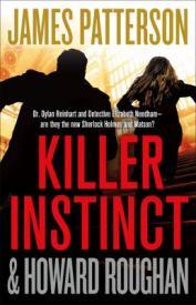fiction-killer-instinct