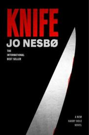 fiction-knife