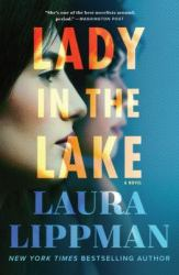 fiction-lady-in-the-lake
