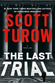 fiction-last-trial