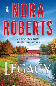 fiction-legacy
