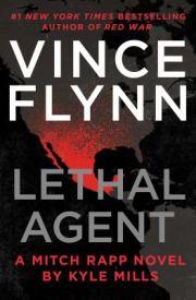 fiction-lethal-agent