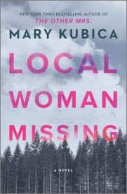 fiction-local-woman-missing