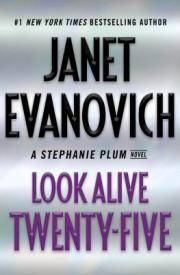 fiction-look-alive-twenty-five