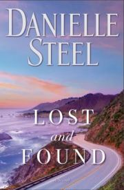fiction-lost-and-found