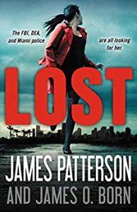 fiction-lost