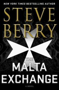 fiction-malta-exchange