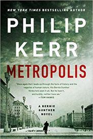 fiction-metropolis