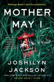 fiction-mother-may-i
