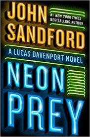 fiction-neon-prey