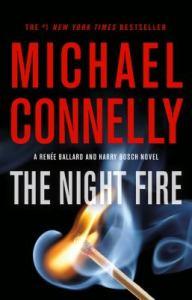 fiction-night-fire