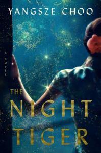 fiction-night-tiger