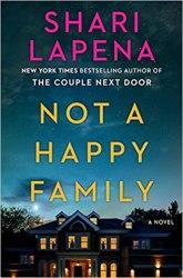 fiction-not-a-happy-family