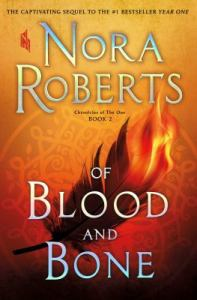 fiction-of-blood-and-bone