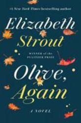 fiction-olive-again