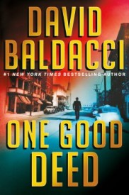 fiction-one-good-deed-0723