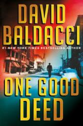 fiction-one-good-deed