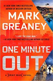 fiction-one-minute-out