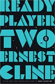 fiction-ready-player-two