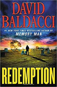 fiction-redemption