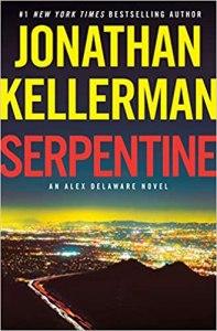 fiction-serpentine