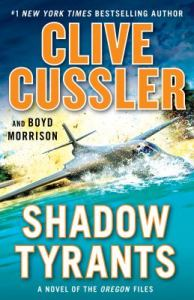fiction-shadow-tyrants