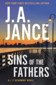 fiction-sins-of-the-fathers