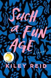 fiction-such-a-fun-age