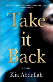 fiction-take-it-back