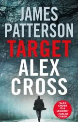 fiction-target-alex-cross
