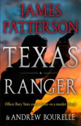 fiction-texas-ranger