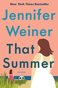 fiction-that-summer