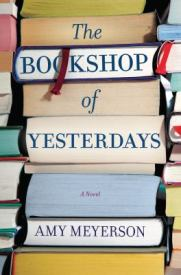 fiction-the-bookshop-of-yesterdays
