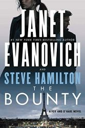 fiction-the-bounty