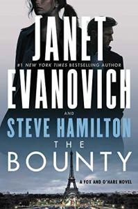 fiction-the-bounty