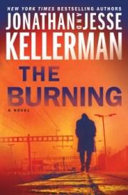 fiction-the-burning