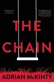 fiction-the-chain