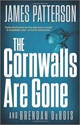 fiction-the-cornwalls-are-gone