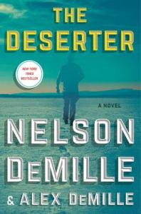 fiction-the-deserter