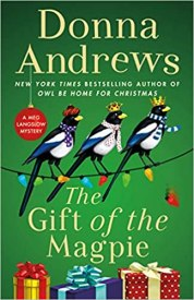 fiction-the-gift-of-the-magpie