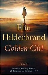 fiction-the-golden-girl