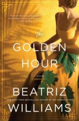 fiction-the-golden-hour