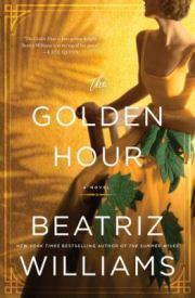 fiction-the-golden-hour