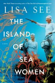 fiction-the-island-of-sea-women